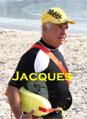 Jacques-MAC-2017.png