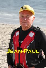 Jean-Paul-MAC-2017.png