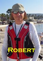 MAC_Robert.png