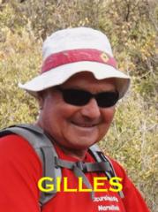 Gilles-Nugues.png